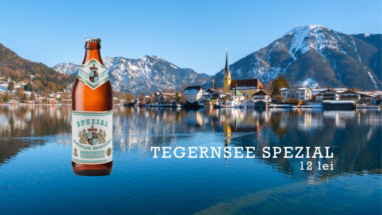 tegernsee-spezial-cover