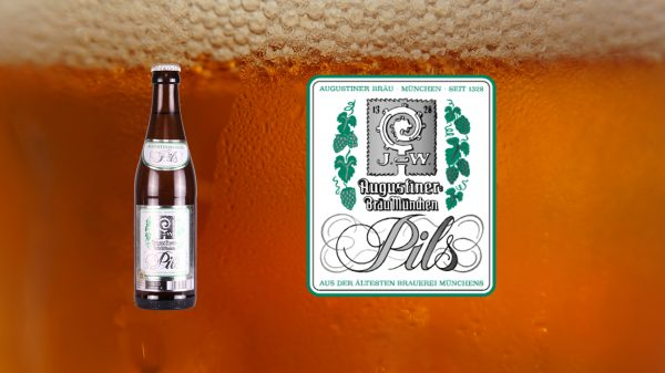 Augustiner-Pils-cover